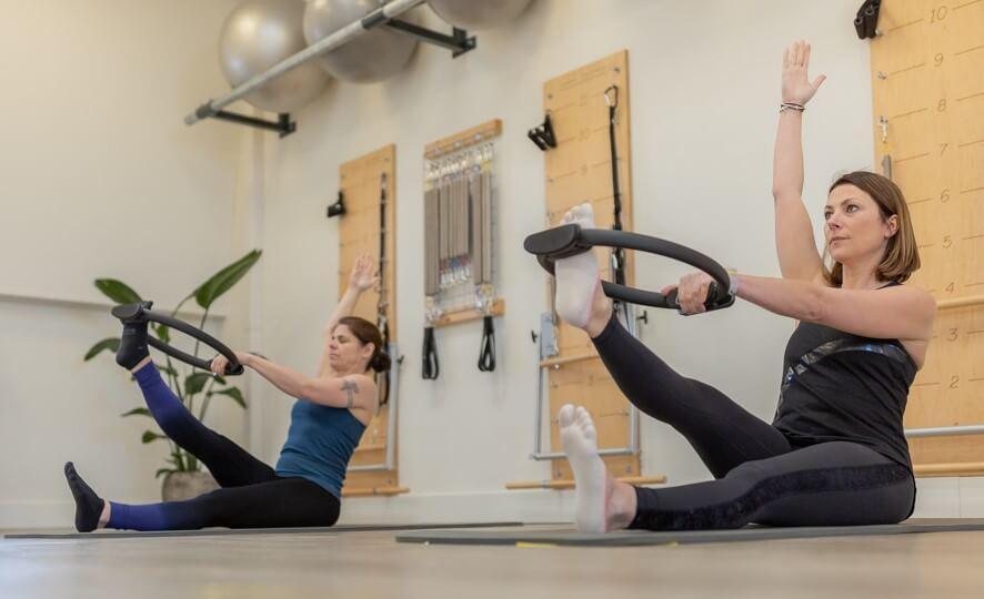 Inna-Gulak-Inna-Gulak-Pilates-Pilates-venlo-Pilates-groepslessen-Personal-Training-Pilates-Reformer-Pilates-Mat-Venlo-05