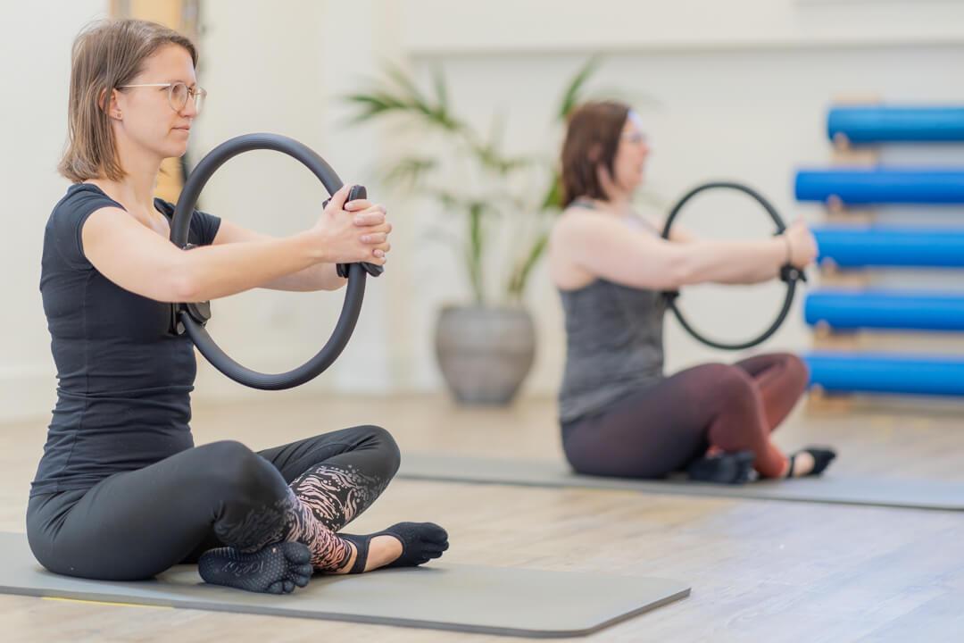 Inna-Gulak-Pilates-studio-venlo-Pilates-Mat-Pilates-groepslessen-Venlo-02