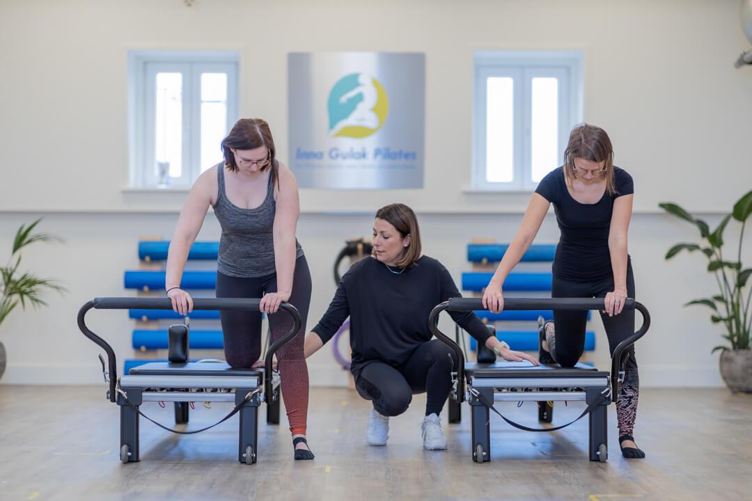 Inna-Gulak-Pilates-studio-venlo-Pilates-Reformer-Pilates-groepslessen-Venlo-Duo-training-Personaltraining-03