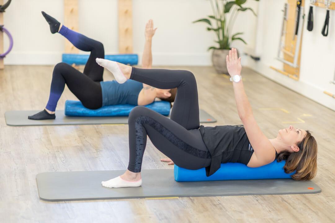 Inna-Gulak-Pilates-studio-venlo-Pilates-Reformer-Pilates-groepslessen-Venlo-Personaltraining-Duo-training-Pilates-Mat-01