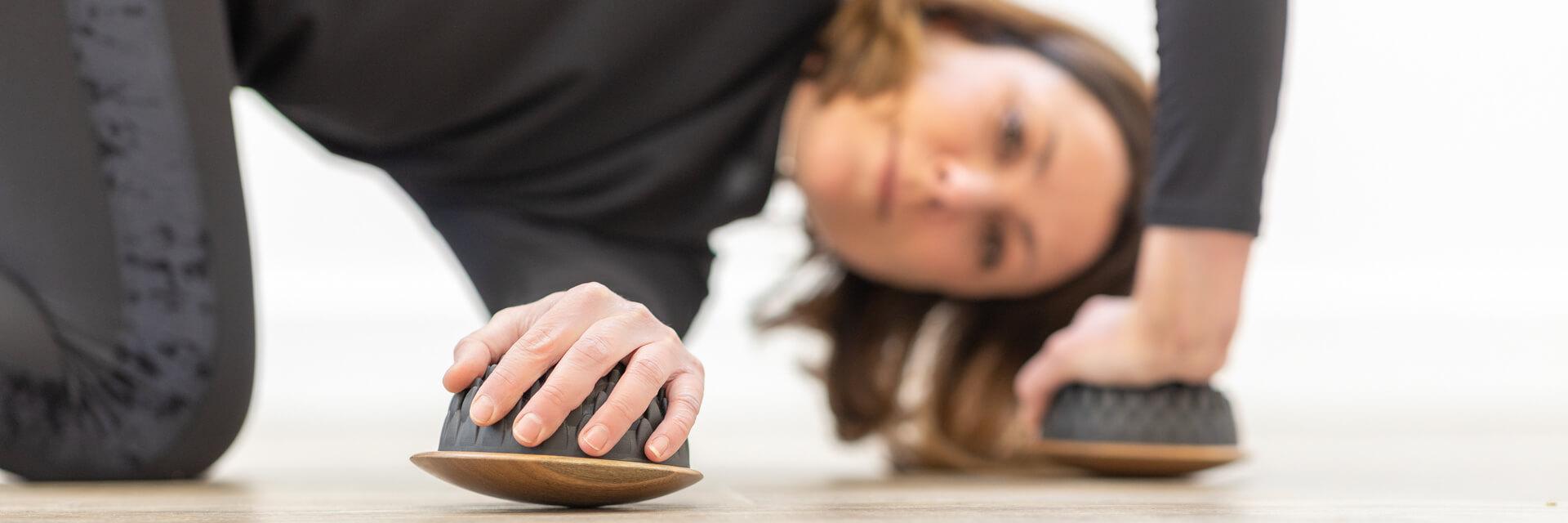 Inna-Gulak-inna-Gulak-Pilates-Pilates-venlo-Pilates-groepslessen-Personal-Training-Pilates-Reformer-01