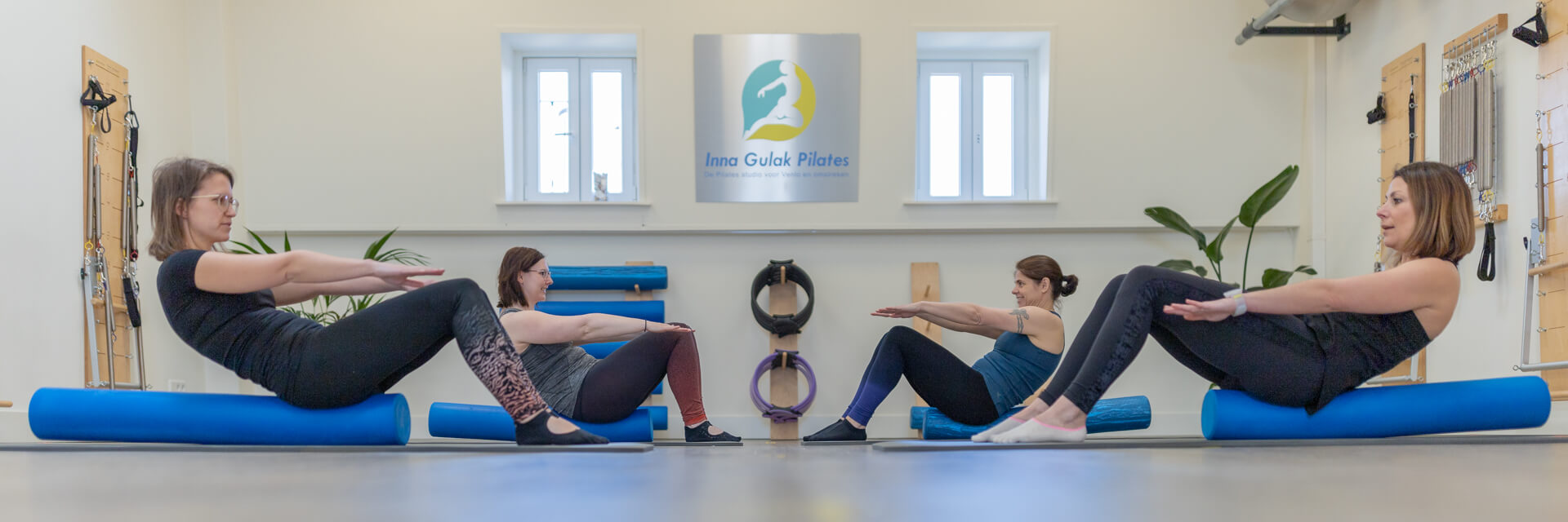 Inna-Gulak-inna-Gulak-Pilates-Pilates-venlo-Pilates-groepslessen-Personal-Training-Pilates-Reformer-Pilates-Mat-01