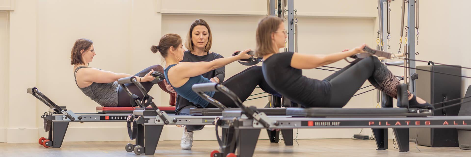 Inna-Gulak-inna-Gulak-Pilates-Pilates-venlo-Pilates-groepslessen-Personal-Training-Pilates-Reformer-Pilates-Mat-02