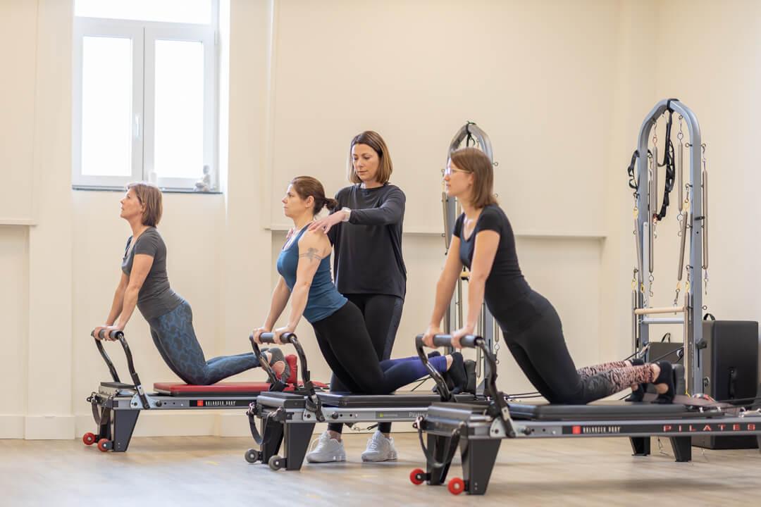 Pilates-reformer-groepslessen-Inna-Gulak-Inna-Gulak-Pilates-Pilates-venlo-Pilates-groepslessen-Personal-Training-Pilates-Reformer-Pilates-Mat-Venlo-02