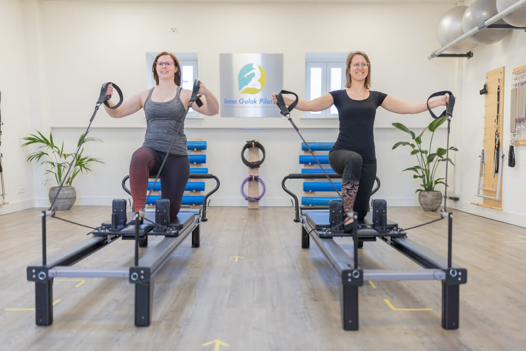 Pilates-reformer-groepslessen-Inna-Gulak-Inna-Gulak-Pilates-Pilates-venlo-Pilates-groepslessen-Personal-Training-Pilates-Reformer-Pilates-Mat-Venlo-03