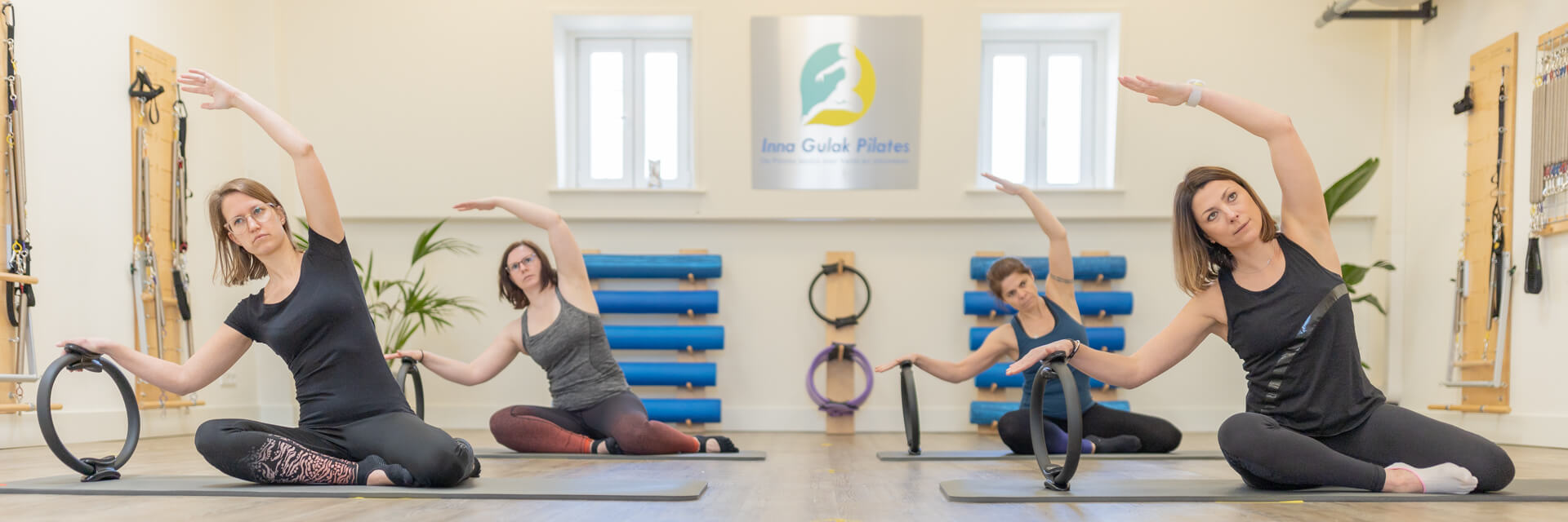 Pilates-reformer-groepslessen-Inna-Gulak-inna-Gulak-Pilates-Pilates-venlo-Pilates-groepslessen-Personal-Training-Pilates-Reformer-Pilates-Mat-Venlo-05